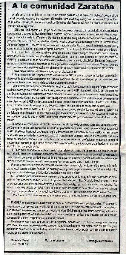solicitada_diario_de_zarate_sobre_lopontex.jpgmid