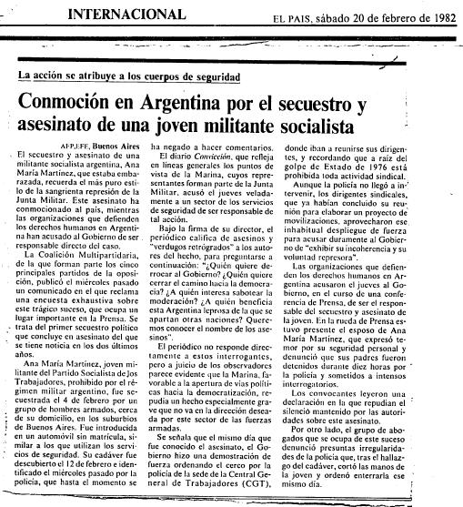 Periodico6
