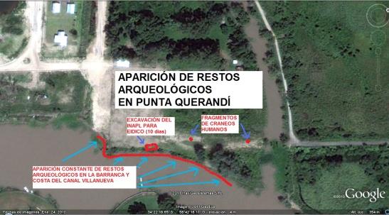 Punta Querandi_2