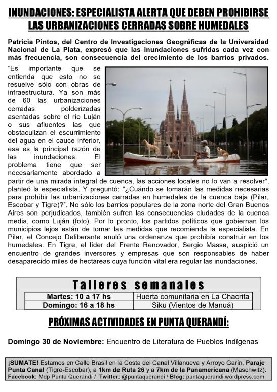 ULTIMA VERSION PARA IMPRIMIR (2 de noviembre)-page0001