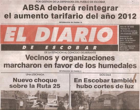 TapaEl Diarioxx