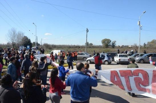 5-Protesta-de-vecinos-por-inundaciones