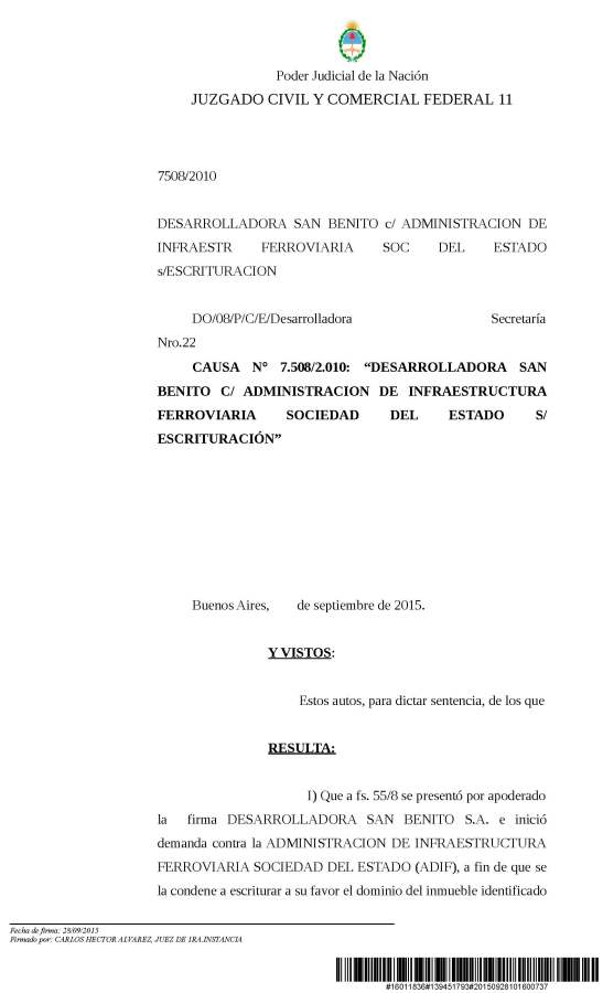 2015 - 09 Septiembre - Juicio - San Benito pierde el juicio_Página_01