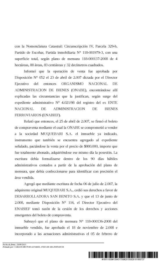 2015 - 09 Septiembre - Juicio - San Benito pierde el juicio_Página_02