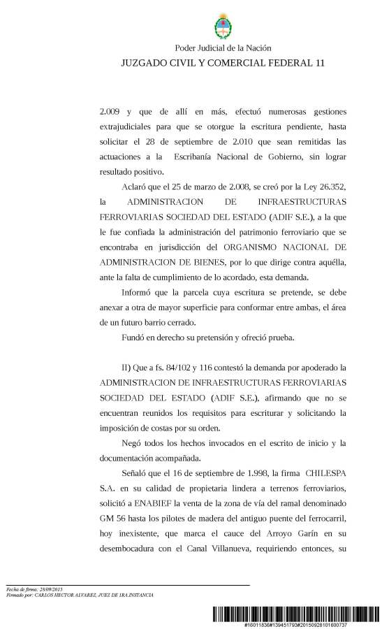 2015 - 09 Septiembre - Juicio - San Benito pierde el juicio_Página_03