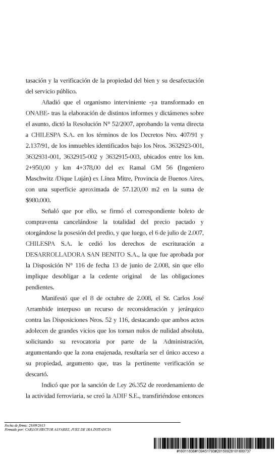 2015 - 09 Septiembre - Juicio - San Benito pierde el juicio_Página_04
