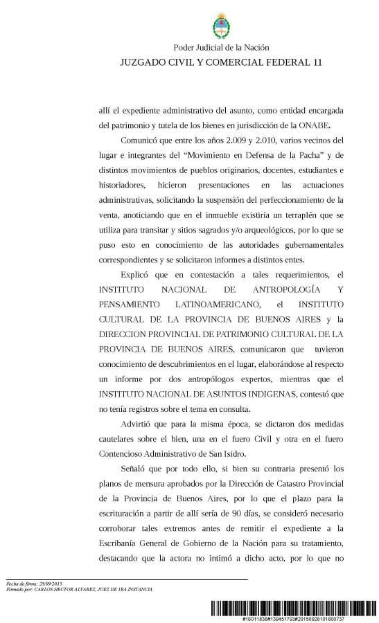 2015 - 09 Septiembre - Juicio - San Benito pierde el juicio_Página_05
