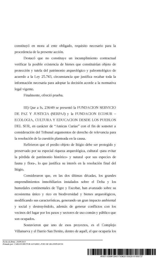 2015 - 09 Septiembre - Juicio - San Benito pierde el juicio_Página_06