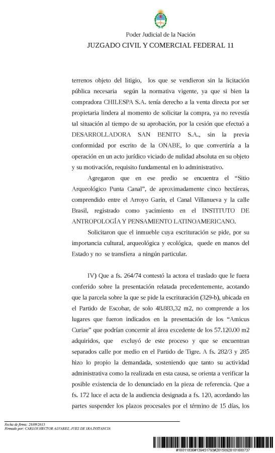 2015 - 09 Septiembre - Juicio - San Benito pierde el juicio_Página_07