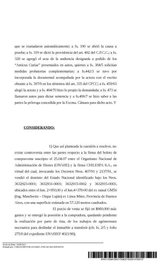 2015 - 09 Septiembre - Juicio - San Benito pierde el juicio_Página_08