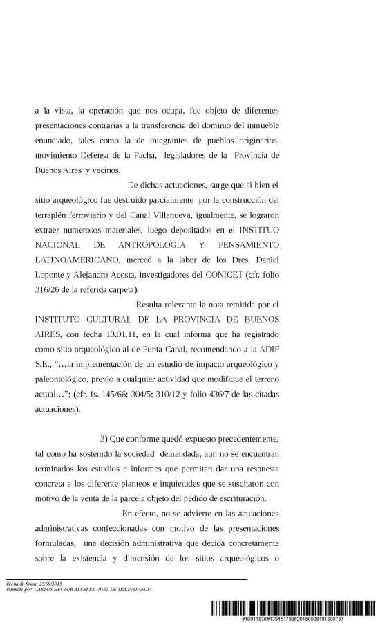 2015 - 09 Septiembre - Juicio - San Benito pierde el juicio_Página_10