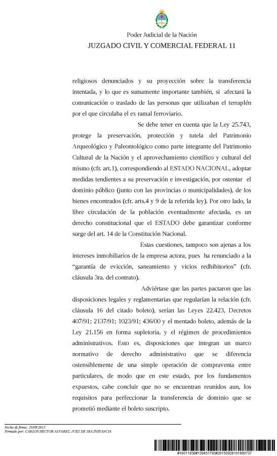 2015 - 09 Septiembre - Juicio - San Benito pierde el juicio_Página_11
