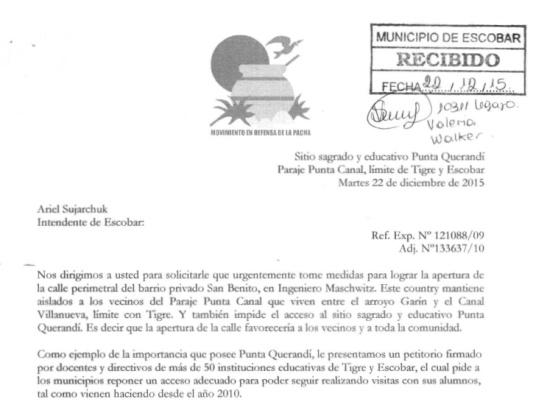 12 Diciembre - 22 - scaneado-presentacion-a-sujarchuk