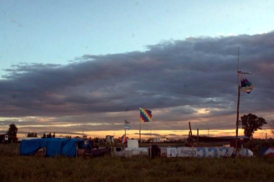 2011 - campa2011