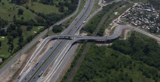 puente-km-44