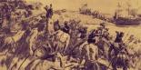 Garay-genocida-04 (1)