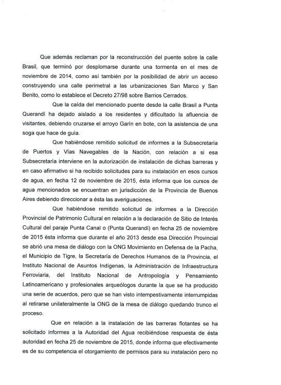 2016 - 07 Julio - Resolución 113-16 Defensoría del Pueblo de la Provincia_Página_2