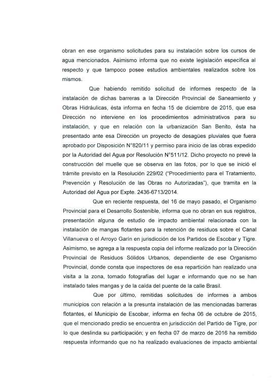 2016 - 07 Julio - Resolución 113-16 Defensoría del Pueblo de la Provincia_Página_3