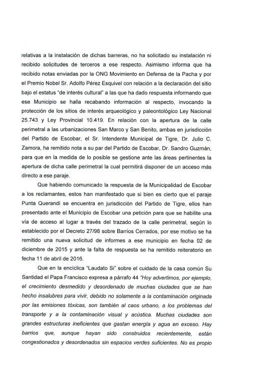 2016 - 07 Julio - Resolución 113-16 Defensoría del Pueblo de la Provincia_Página_4