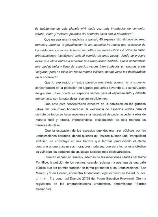 2016 - 07 Julio - Resolución 113-16 Defensoría del Pueblo de la Provincia_Página_5
