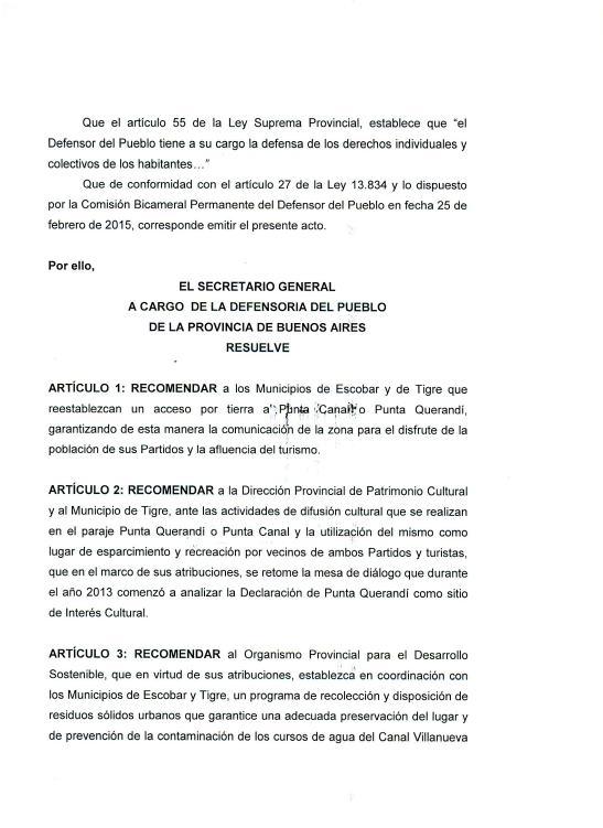2016 - 07 Julio - Resolución 113-16 Defensoría del Pueblo de la Provincia_Página_6