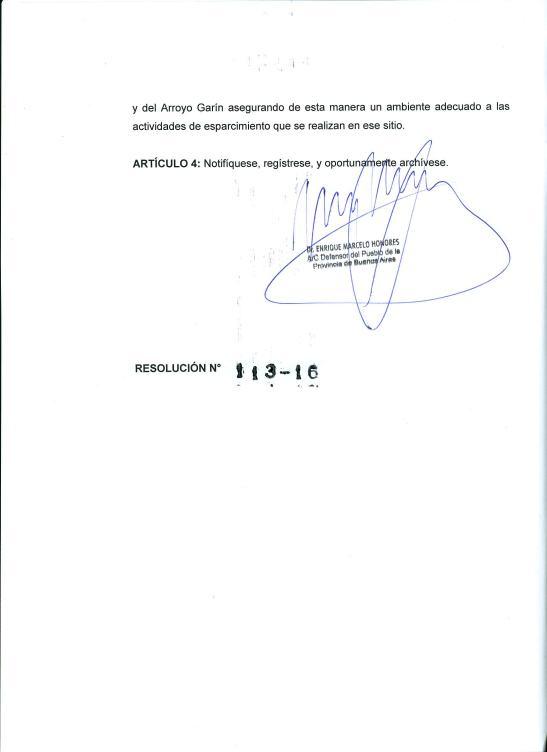 2016 - 07 Julio - Resolución 113-16 Defensoría del Pueblo de la Provincia_Página_7