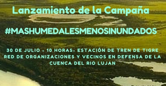 campañahumedales