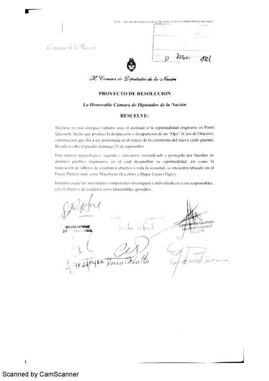 nuevodocumento-11-1_pagina_1