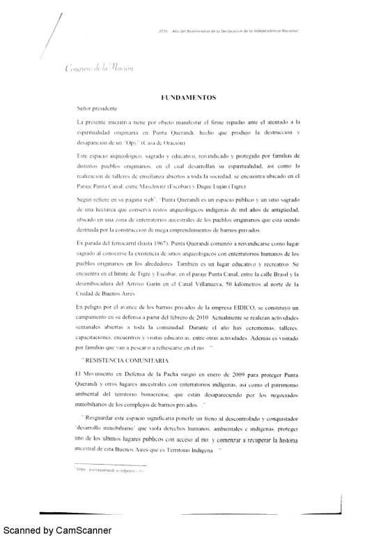 nuevodocumento-11-1_pagina_2