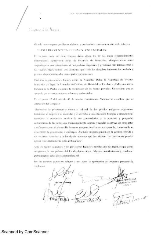 nuevodocumento-11-1_pagina_3