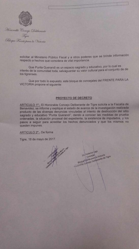 NuevoDocumento 2017-05-30 (3)