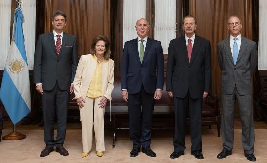 ministros-de-la-corte-suprema