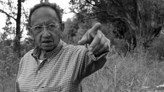 chana-lengua-blas-pueblos-originarios