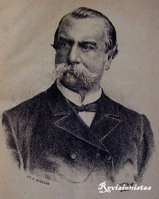 Fallecimiento-del-general-Benjamín-Victorica.jpg