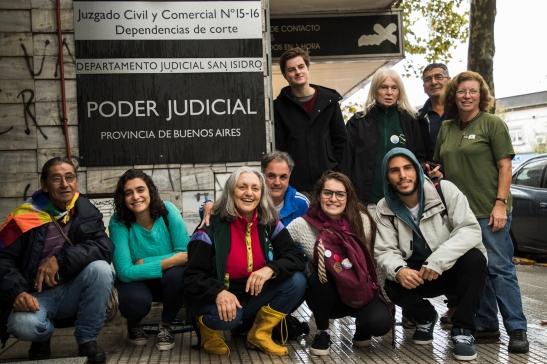 AUDIENCIA PUNTA QUERANDI 8MAY-015