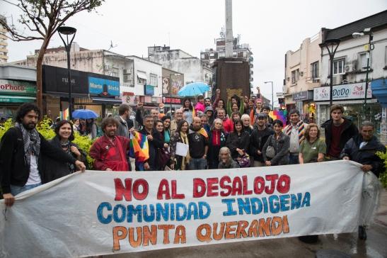 AUDIENCIA PUNTA QUERANDI 8MAY-029