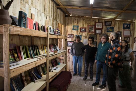 09-09 MARCELOVALKO-2618