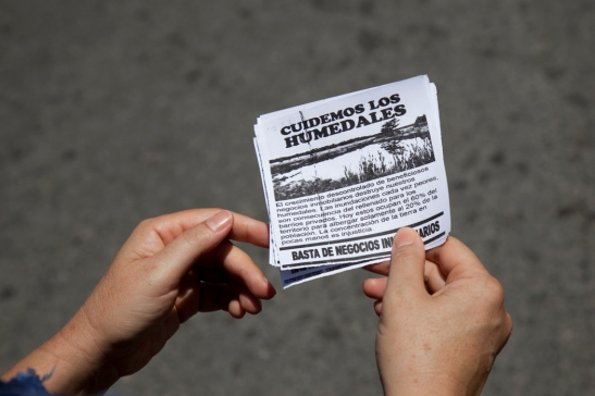 Protesta Humedales (02)