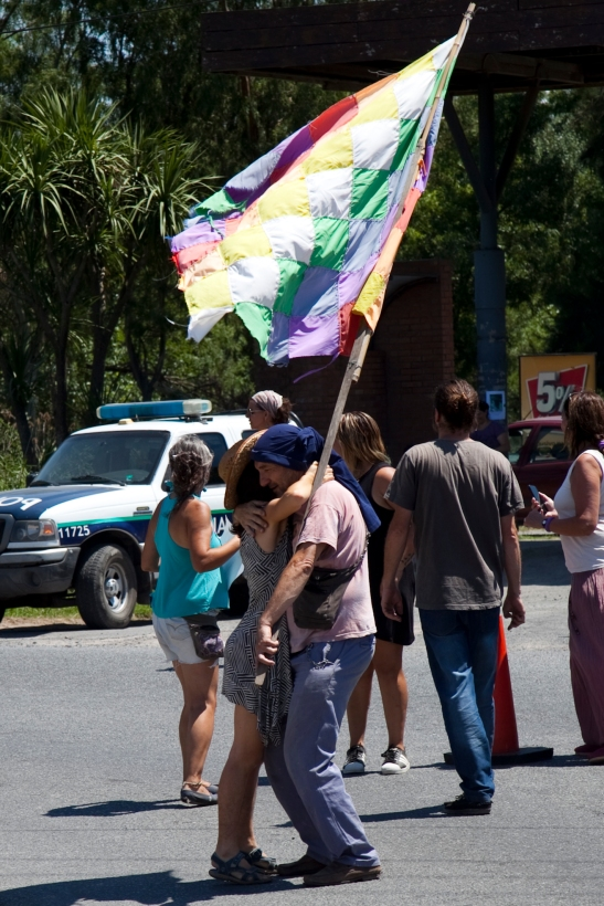 Protesta Humedales (06)