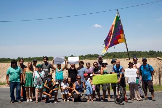 Protesta Humedales (10)