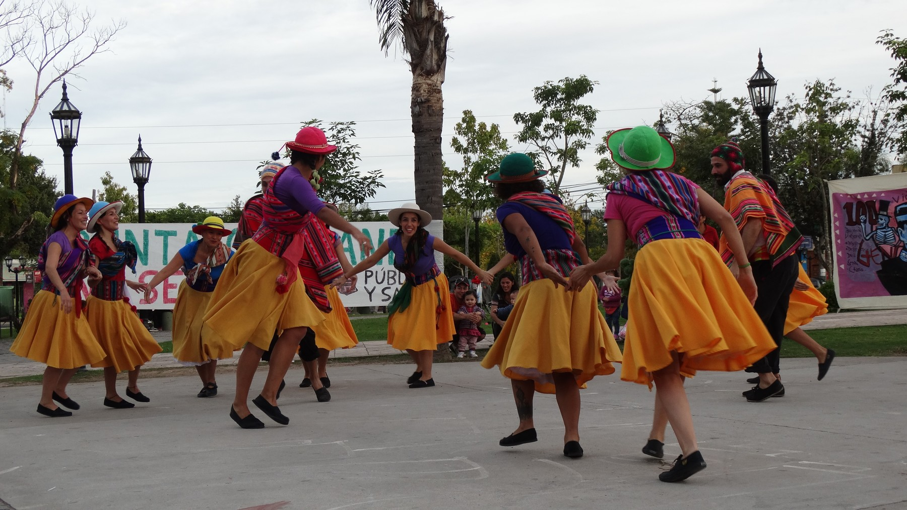 benavidez-danzas