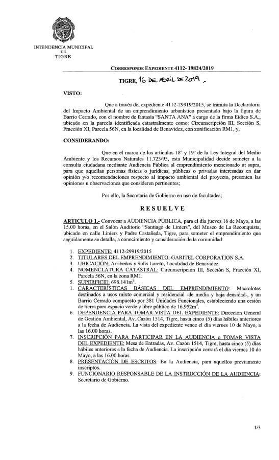 res 1073-19_Página_1