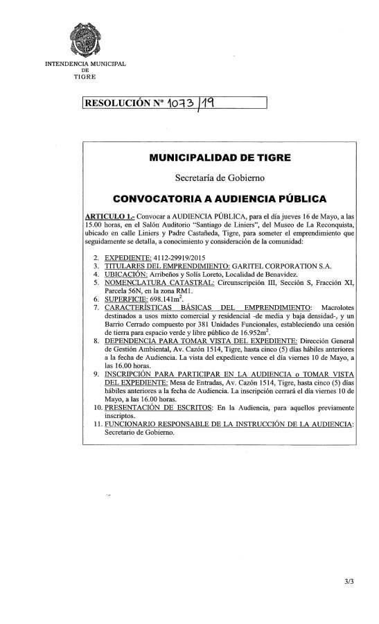 res 1073-19_Página_3