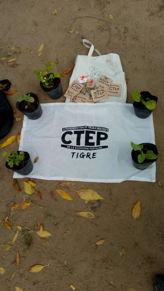 CTEP Tigre - 59669905_394584544470563_8056819972497735680_n